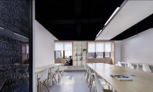怎么选择办公室装修公司?